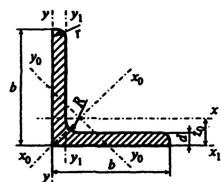 Задачи по сопромату центр тяжести с решениями решение задач по матанализу берман